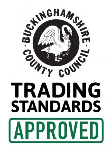 BCC Trading Standards